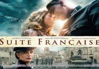 Suite Française (2015) Review