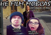 The Film Mobcast Ep. 6 – Age Of Ultron Reactions, Best Foreign Language Films & More