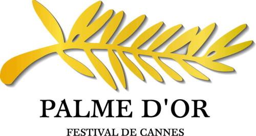 Palme-d-or-logo logo