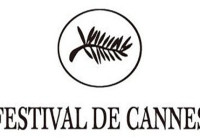 A Brief History of Cannes International Film Festival