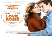 Love, Rosie (2014) Review