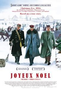 8-5-joyeux-noel
