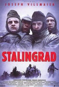 Stalingrad_film