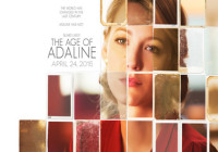 The Age Of Adaline (2015) Review