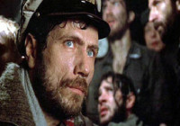 Five Must See…. German War Films