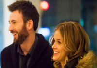 Before We Go (2015) Flash Review