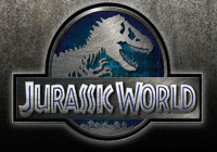 Universal Announce 'Jurassic World 2' for 2018
