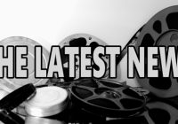 Top Movie News of the Week – June 12th 2016