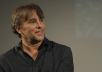 Next Richard Linklater Movie Release Date Revealed