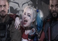 Suicide Squad Comic-Con Trailer Surpasses Batman v Superman Viewership