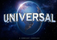 Universal Surpasses $5Billion In Box Office Receipts – New Record