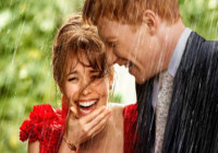 About Time (2013) Flash Review