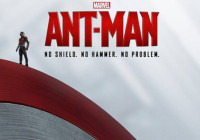 Ant-Man (2015) Flash Review
