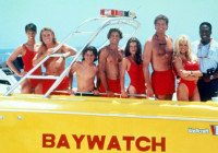 The Rock & Zac Efron To Star In New 'Baywatch' Movie