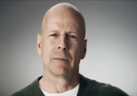 Bruce Willis Departs Next Woody Allen Film