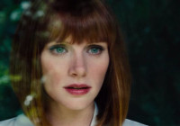 Bryce Dallas Howard Joins Matthew McConaughey In 'Gold'