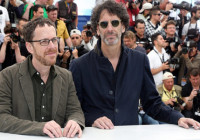 Coen Brothers To Write & Direct 'Black Money' Adaptation