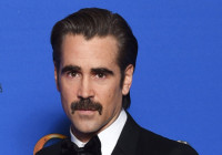 "Colin Farrell & More Join Harry Potter Spin-Off ""Fantastic Beasts"""