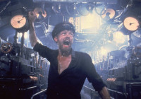 Das Boot (1981) Review