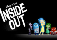 Inside Out (2015) Review