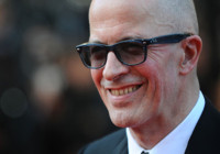 Jacques Audiard Reveals First English-Language Film
