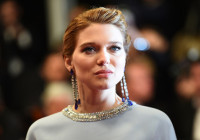 Lea Seydoux Offered 'Gambit' Role