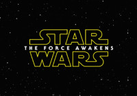 New Star Wars Teaser Trailer