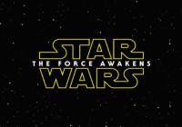 New Star Wars Teaser Trailer
