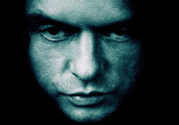 So Bad It's Good: The Room (2003)