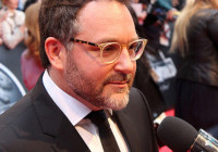 'Jurassic World' Director Colin Trevorrow Set For 'Star Wars IX'