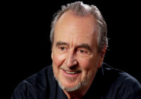 Wes Craven Has Died Aged 76