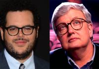 Josh Gad To Play Roger Ebert In 'Russ & Roger'