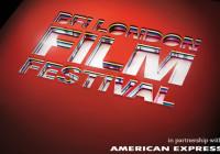 The 59th BFI London Film Festival Line-Up Announced