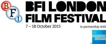 bfi lff 2015 banner