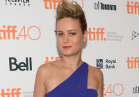 Brie Larson In Talks to Play Billy Jean King In 'Battle of the Sexes'