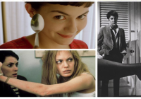 10 Coming of Age Movies I Love