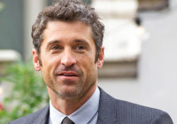 Patrick Dempsey In Talks To Join 'Bridget Jones 3'