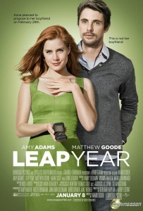 hr_leap_year_movie_poster
