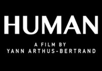 Human: Extended version VOL. 1 (2015) Review