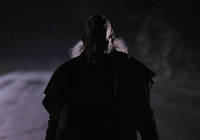 'Jeepers Creepers 3' Announced
