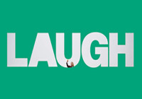 The Big Laugh Preview