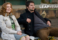 Leap Year (2010) Review