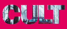 lff cult banner 15