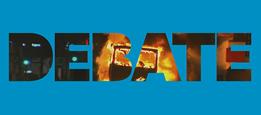lff debate banner 2015