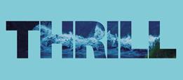 lff thrill banner 2015
