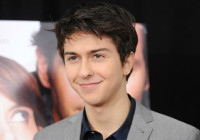Nat Wolff In Talks To Join 'Death Note'