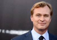 Christopher Nolan's Next Film Gets Release Date