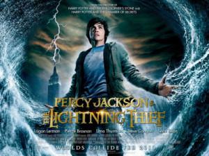 percy-jackson-quad