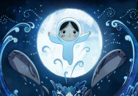 Song of the Sea (2014) Review