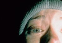 The Blair Witch Project: How Does It Compare To Contemporary Horror Films?